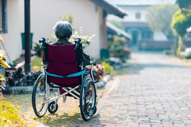 אבחנת דמנציות נדירות אצל מבוגרים