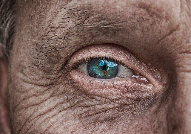 טיפול בחרדה אצל מבוגרים