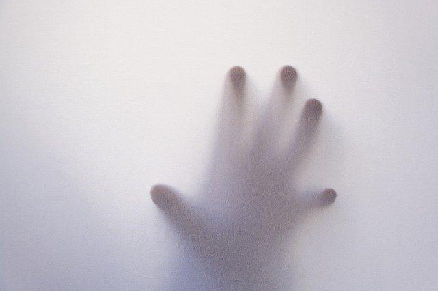 טיפול בחרדות ופחדים אצל מבוגרים